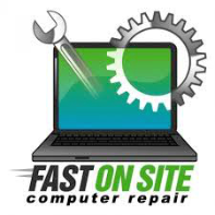 Laptop screen replacement,pc repair telford,computer repair Telford,virus removal telford,pc repair telford