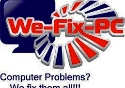 laptop screen replacement,pc repair telford,desktop computer repair telford,virus removal telford