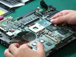 pc repair shrewsbury,LAPTOP SCREEN REPLACEMENT TELFORD,PC REPAIR telford,windows 7 pc telford