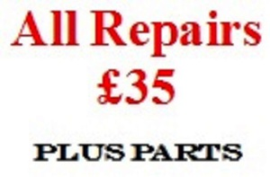 Laptop Fix,Pc Repairs,Computer fix, computer virus removal,laptop screen repair, pc repair telford, computer virus fix