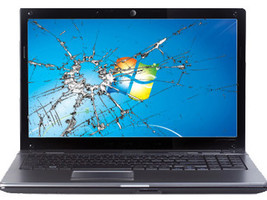 Laptop repair telford,computer,desktop pc repair, laptop screen repair,virus removal,pc repair telford, call out