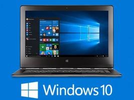 laptop fix telford,pc repair,upgrade windows 10,laptop repair telford,pc fix,virus removal,laptop screen