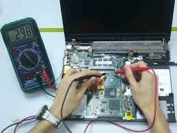 Laptop Repair Wellington,computer virus removal,pc repair telford,cracked laptop screen repair,computer repair