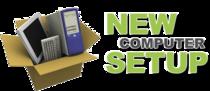 laptop screen repair telford,LAPTOP repair TELFORD,PC REPAIR telford,VIRUS REMOVAL telford,windows 7  pcpc