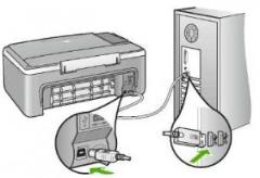 PC REPAIR TELFORD,VIRUS REMOVAL TELFORD,laptop SCREEN REPLACEMENT TELFORD,windows 7 pc telford