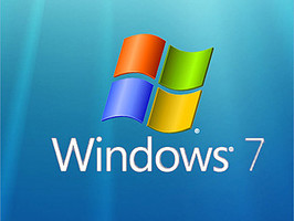 windows 7 upgrade to windows 10,get help with windows 10, windows 7 upgrade to windows 10 telford