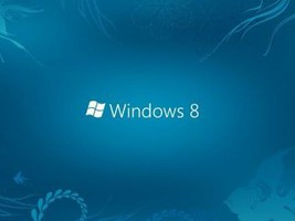 windows 8 upgrade to windows 10,get help with windows 10 telford,win 8 to win 10 upgrade telford