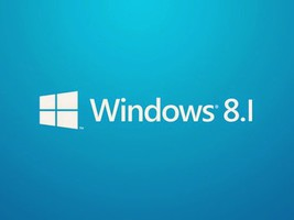 windows 8.1 to windows 10 upgrade telford,get help with windows 10 telford,compter upgrade telford