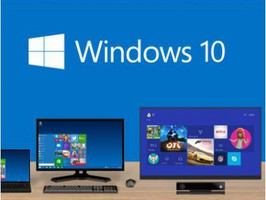 upgrade to windows 10 from windows 7 telford,computer virus removal,upgrade to win 10 from win 8 telford