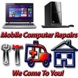 laptop screen repair telford,desktop computer repair telford,laptop pc fix telford,pc repair telford,virus removal telford