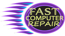 laptop repair telford,windows 10 upgrade from windows 8.1 telford,laptop screen replacement telford,computer repair telford
