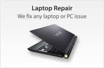 laptop repair near me telford,windows 8 upgrade to windows 10 telford,laptop screen replacement telford,pc repair