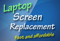 laptop repair telford,windows 8.1 upgrade to windows 10 telford,laptop screen repair telford,virus removal telford
