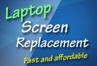 laptop repair telford,windows 8.1 upgrade to windows 10 telford,laptop screen repair telford,virus removal telford