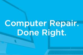 pc repair telford,laptop screen replacement telford,windows 8 upgrade to windows 10  telford,desktop pc repair telford