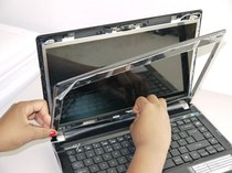 pc repair telford,desktop computer repair telford,laptop screen replacement telford,computer repair telford,computer