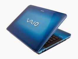 laptop repair telford,laptop screen repair telford,virus removal,laptop repair telford,desktop pc repair telford