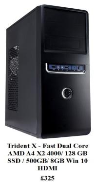 pc windows 7,laptop repair telford,windows 7 pc,computer repair telford,pc windows 7 telford,pc repair telford