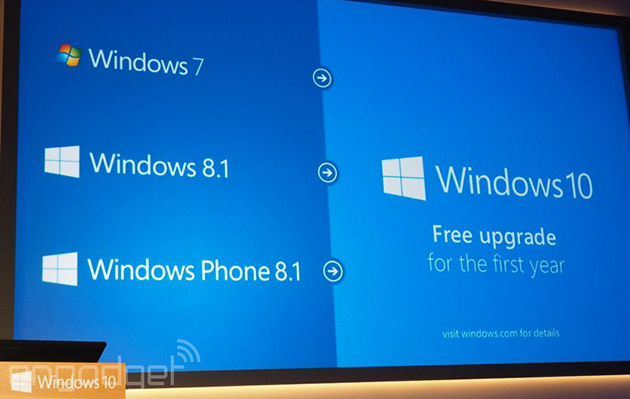 A1 COMPUTER REPAIR TELFORD -Windows 10