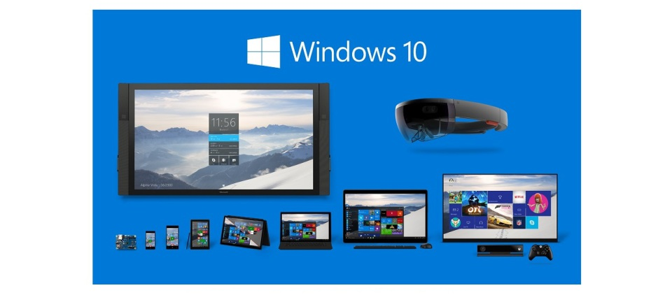 Windows 8.1 to windows 10,laptop screen repair